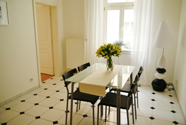 Home_Staging_1_now