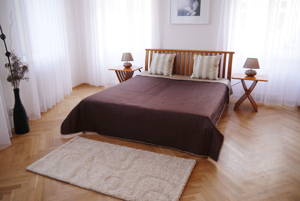 homestaging_02_now