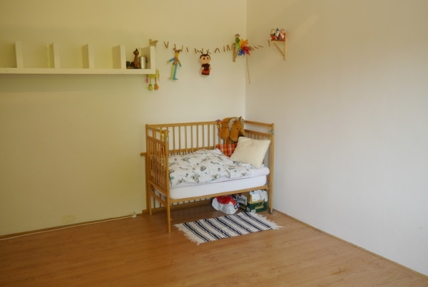 Home staging 5b