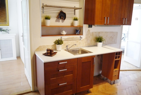 Home staging 4a