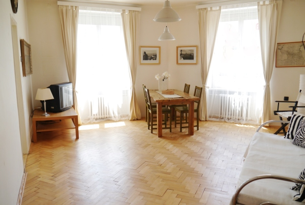 Home staging 6a