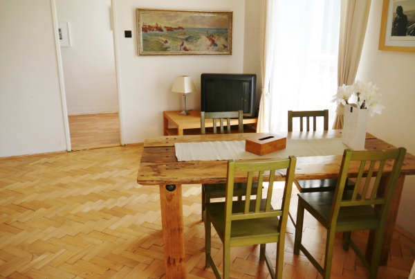 Home staging 7a