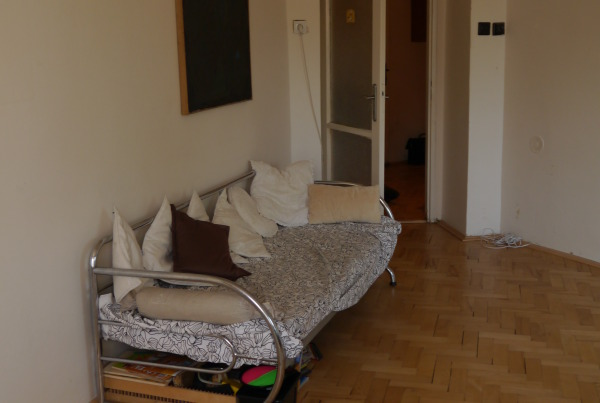 Home staging 3b