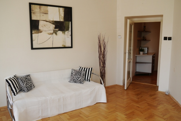 Home staging 3a