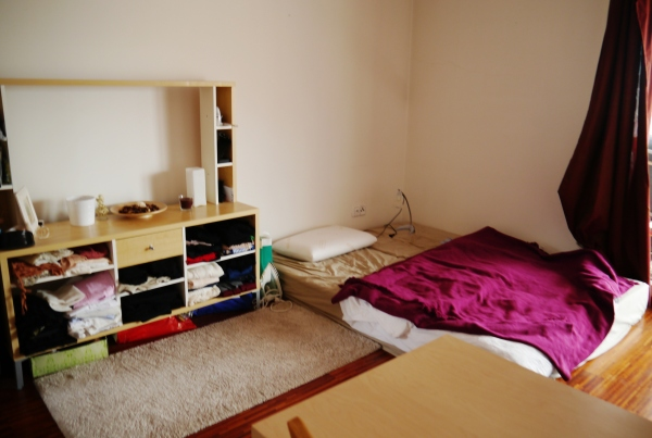 Home staging 2b
