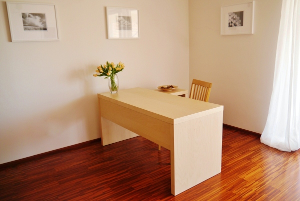 Home staging 2a
