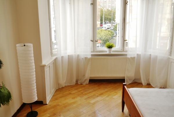 Home staging 1a